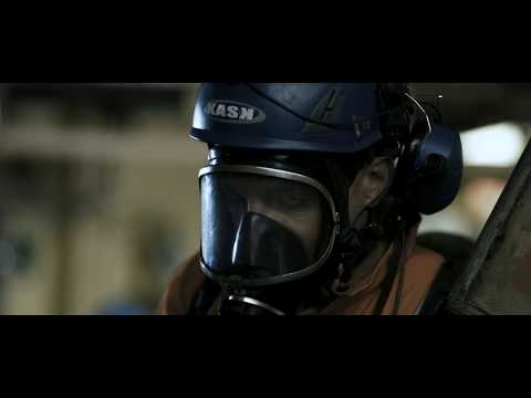 Maersk H2S Safety Services