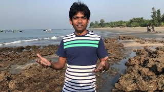 Saint Martin Travel Guide | Saint Martin Tour 2018 | Saint Martin Bangladesh