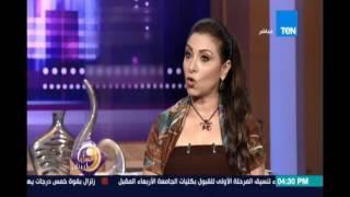 الفنان محمد ماهر: لولا السبكي كانت السينما وقعت فترة الثورة