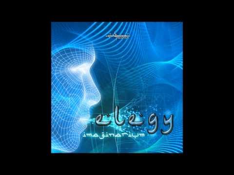 Elegy - Imaginarium (Full Album) ᴴᴰ