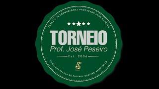 Torneio Prof. José Peseiro