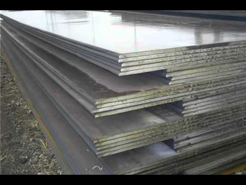Decorative Stainless Steel Sheet Cheap Stainless Steel