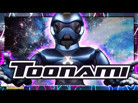 Toonami's Lasting Legacy