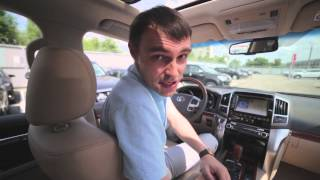 Как не дать угнать автомобиль. Системы защиты от угона.(Сайт: http://iglavauto.ru/ «IGLA» - это уникальное устройство, предназначенное для защиты автомобиля от угона. Его инно..., 2014-08-01T19:33:13.000Z)