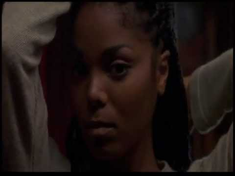 janet jackson song from poetic justice