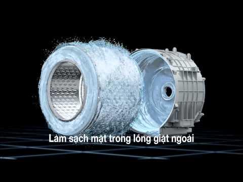 máy-giặt-hitachi---khả-năng-tự-làm-sạch-lồng-giặt-thông-minh