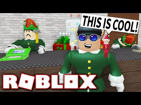 how to make a roblox map cash