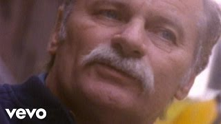 Vern Gosdin - A Month of Sundays YouTube Videos