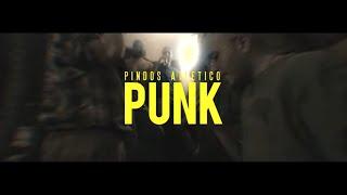 Pindos Atletico - Punk / Πανκ