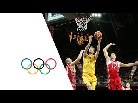 how to watch the olympics australia