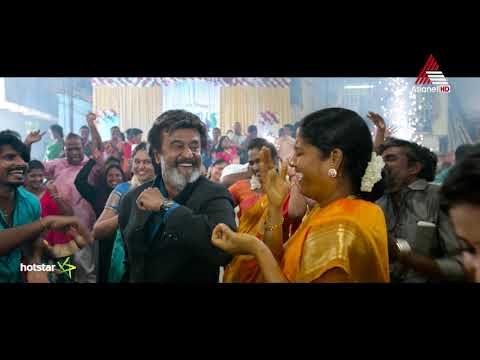 Kaala || Movie || Coming Soon || Asianet