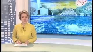 Подозреваемым по делу о ЧП в бассейне продлили арест