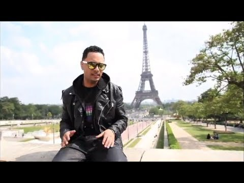 TOBY LOVE - CASI CASI (VIDEO OFFICIAL)