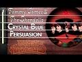 Crystal Blue Persuasion (Tommy James & the Shondells) Arranged for Uke!