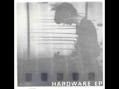 Hardware - Walking (1979)