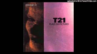 trisomie 21 - one last play