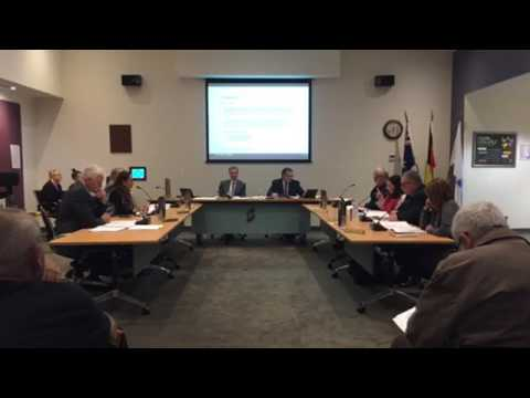 Ordinary July 2017 Council Meeting  - Greater Shepparton City Council