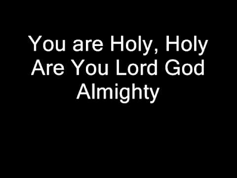 Jotta a – Agnus Dei Lyrics | Genius Lyrics