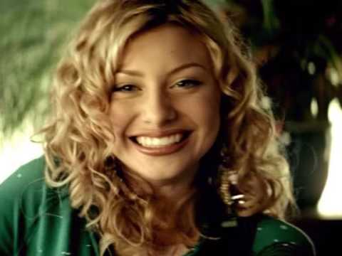 Aly & AJ - Do You Believe In Magic Best Quality