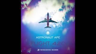 Обложка Astronaut Ape Flight 420 Full Album