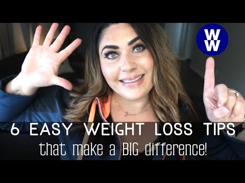 Biggest Paint Job Yet & Weight Loss Update from YouTube · Duration:  11 minutes 59 seconds