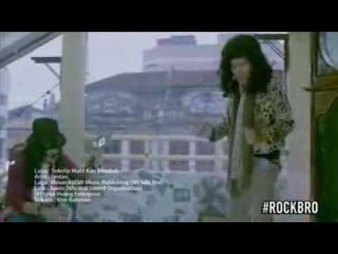 Ost rock bro #rokcbro