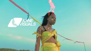 A2 Di Fulani - Original [Official Video] Dir. By: AnneVisuals