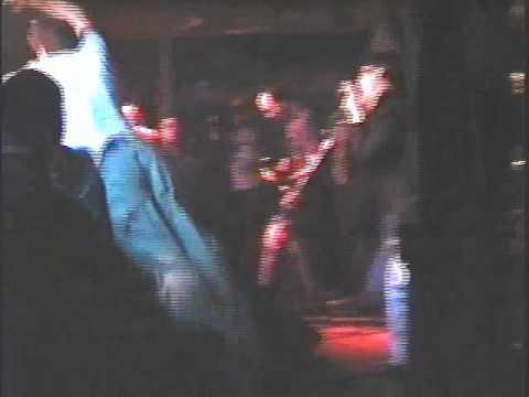 Me & Emma cover Pavement with Nick Randberg