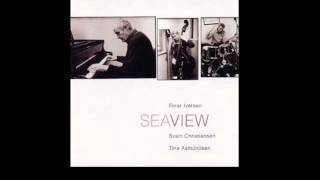 Einar Iversen Trio - Stockholm Sweetnin