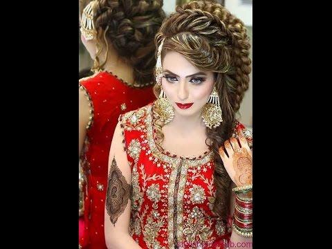 bridal makeup tutorial video download 2017