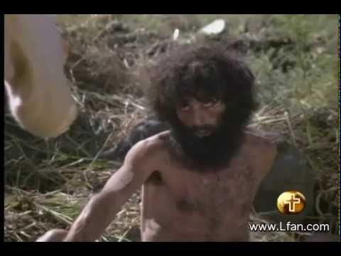 28- معجزات إخراج الشياطين