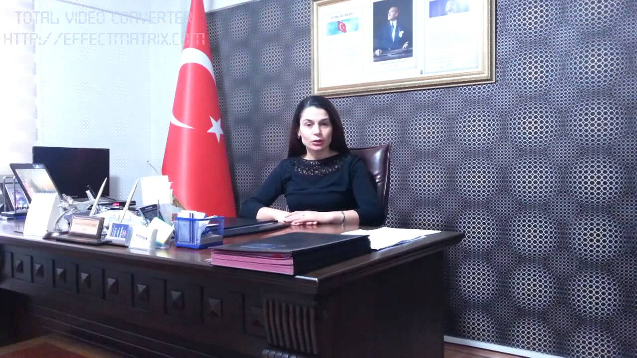 Ayşe Hoca Video Youtube