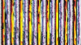 The Dear Hunter - No God (White EP)
