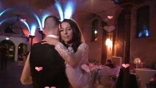 Deutsch-Russische Hochzeit DJ Tamada Foto Video Acanto