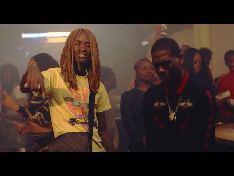 "B. Bandz X C Dot Honcho ""STABLE"" (Official Music Video)"