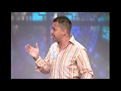 Heart-Cry for Revival 14: The Nexus Moment - Part 1 - York Moore
