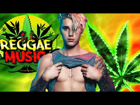 Justin Bieber - Sorry Version Reggae (Bhang Achiell Cover)