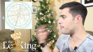 Weekend Astrology Horoscope: December 13,14,15 2013 Full Moon Preparation and Next Week