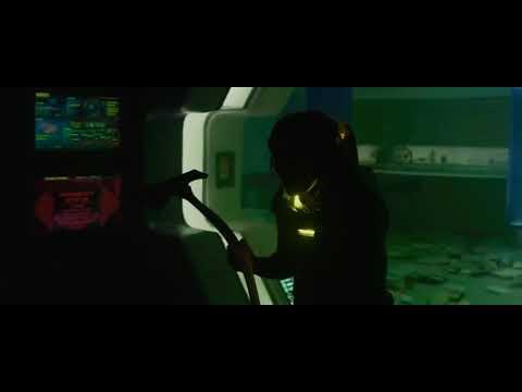 Diperkosa Alien | Jangan Ditonton, Khusus 18+