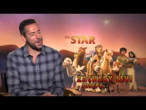 THE STAR  Friday Five Holiday Edition