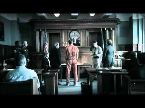 The Tortured [Trailer ENG]