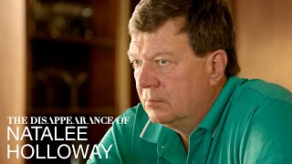 The Disappearance of Natalee Holloway: If He Lies, We'll Know - Sneak Peek (Episode 6) | Oxygen