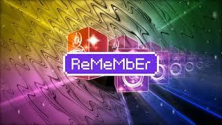 Download XXXTENTACION   SAD! Scott Rill Remix Mp3