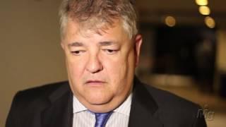 Recuperação judicial e falência - Ricardo Tepedino