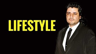 Goldie Behl Lifestyle Family Photos Net Worth Biography