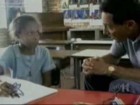 Ariel School, Ruwa, Zimbabwe, 62 School Children Encounter UFO from YouTube · Duration:  3 minutes 45 seconds