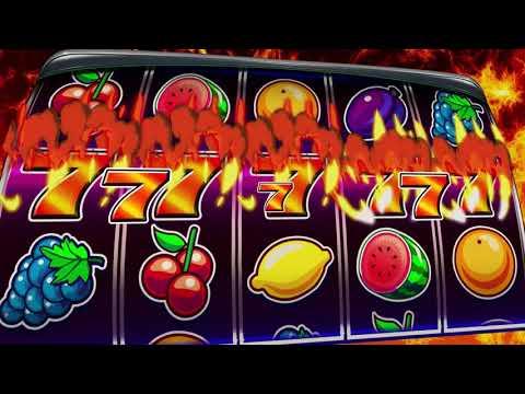 10 лет никто троицы сможет игровые автоматы играть бесплатно настоящие в каких странах запрещены игровые автоматы
