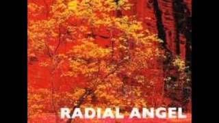 Watch Radial Angel Not Beautiful video