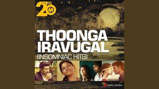 """Kannala Kannala (From """"Thani Oruvan"""") (The Melting Point of Love)"""