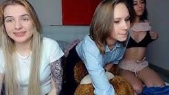 Sorority Girls Hot Live Chat   Periscope Model Actress   Beautiful Webcam360p